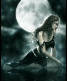 """""""If the moon smiled, she would resemble you. You leave the same impression Of something beautiful, but annihilating.""""  Sylvia Plath"""
