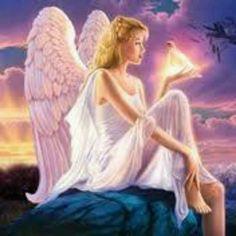 倫☜♥☞倫   angel