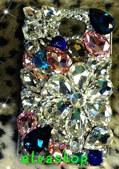 Hey, I found this really awesome Etsy listing at http://www.etsy.com/listing/150790607/bling-swarovski-samsung-galaxy-note