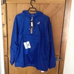 Instagram photos for tag #kway | Iconosquare