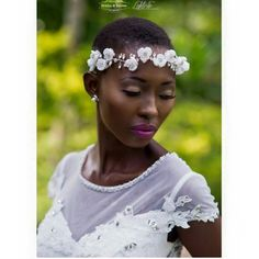 Brides and Babies on IG