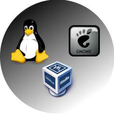Esta dica é para a turma que usa o Oracle VM VirtualBox como ferramenta de trabalho ou de estudo e por algum motivo quer que sua Máquina Virtual inicie no Piloto Automático (na inicialização do sistema). Se olharmos, na linha de comandos, a ajuda do VirtualBox poderemos notar não é um processo complicado, pelo contrário, é um procedimento simples. Vamos lá!