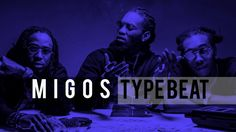 """Migos  (Type Beat) - Dealin For Real  """"Codien"""" (@RichOrtizProductions)"""