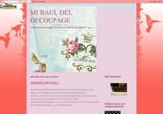 http://mibauldeldecoupage.blogspot.com via @url2pin