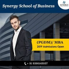 Give a Right Start to Your Education with Synergy Business School, Hyderabad and Secure your Future. ▲Admissions 2019 are Open ▲  Apply Now  ✔PGPM+MBA (2 Years) Full Time Courses  ✔placement Assistance  ✔experienced Faculty  For More Details  Call 📞 +91 9390145057  Visit 👉 www.ssb.edu.in  #MBA #MBACollege #admissionopen2019 #AdmissionOpen #MbaAdmissions #TopMBACollege #businessschool #education #mba #courses #admissions #opennow #synergy #pgdm #ssb #it #hr #Finance #agribusiness #mbapharma Business Education, Business School, Social Research, Curriculum Design, City Office, International University, Certificate Courses, Global Business, Learning Environments