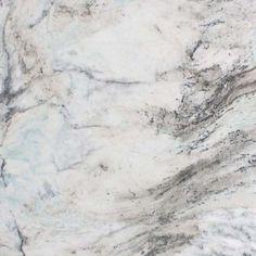 White Kitchen Granite Countertops white granite colors for countertops (ultimate guide) | granite