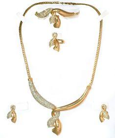 Gold Necklace, Jewelry, Fashion, Jewellery Making, Gold Pendant Necklace, Jewlery, Jewelery, Fashion Styles, Jewerly