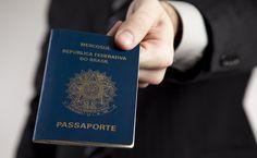 Trasferirsi in Brasile con un visto di investimento (II parte)