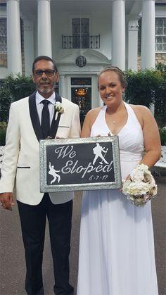 46835efcfdd47 35 Best Get Married at Graceland images in 2019