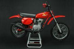 1978 XR 75