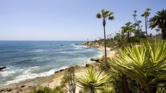 Top 10 Southern California Beaches (Los Angeles and San Diego) Snorkeling we will go!