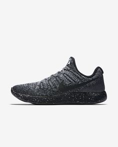 bc63564e5b2 Nike LunarEpic Low Flyknit 2 Men s Running Shoe
