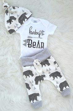 Baby Boy Coming Home Outfit Collection ba boy coming home outfitba bear take home outfit Baby Boy Coming Home Outfit. Here is Baby Boy Coming Home Outfit Collection for you. Baby Boy Coming Home Outfit ba boy coming home outfit newborn boy. The Babys, Baby Boys, Baby Boy Stuff, Carters Baby, Infant Girls, Babies Stuff, Boys Dresswear, Toddler Girls, Take Home Outfit