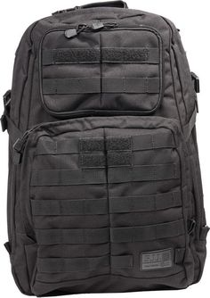 fa6327c1bbad 5.11 Tactical Rush 24 Backpack Backpack For Teens