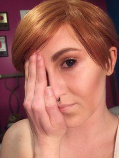 400 Melhores Imagens De Pele Make Beauty Makeup Makeup Tips E