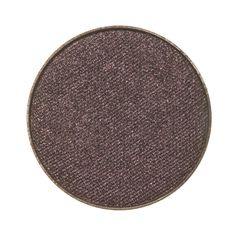 Makeup Geek Eyeshadow Pan - Drama Queen - Makeup Geek Eyeshadow Pans - Eyeshadows - Eyes
