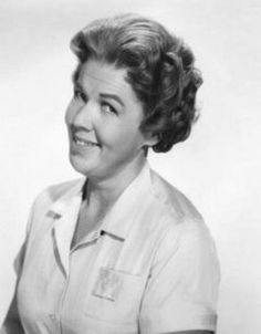 Kathleen Freeman- one of the best. Can you imagine what she could do today. Kathleen Freeman, Sexy Adult Costumes, Actor Secundario, The Blues Brothers, Cary Grant, Madison Avenue, Adult Humor, Hurley, Make Me Smile