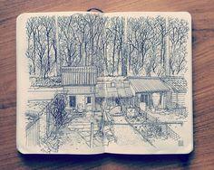 2014 Sketchbook12