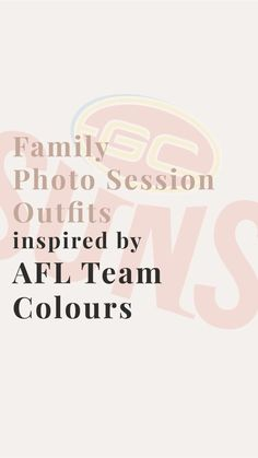Family Photo Outfits, Family Photo Sessions, Children Photography, Family Photography, Autumn Family Photos, Photoshoot, Colours, Outfit Ideas, Inspiration