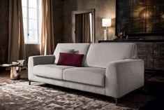 23 best kihúzható kanapék ülőgarnitúrák images on pinterest