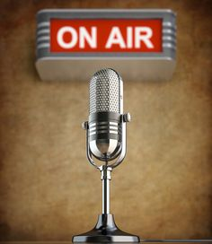 15 Tips for getting Publicity for Your Podcast