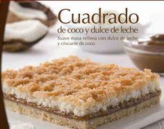 Supersupergirl's Food Reviews: McCafe: Argentina