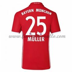 New Thomas Muller Jerseys, Mia San Mia. Bayern Munich - Youth, Men, Women Muller soccer Jersey, Excellent quality come with original tag and package. Fc Bayern Munich, Soccer Kits, Football Kits, Jersey Shirt, Real Madrid, Joshua Kimmich, Thomas Müller, Sydney Leroux, World Cup Jerseys