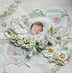 Happy smile♪: baby-Pion Design Layout