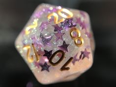 Resin Crafts, Diy Crafts, Playing Dice, Dungeons And Dragons Homebrew, Baby One More Time, Chaotic Neutral, Tabletop Rpg, Dado, Geek Out