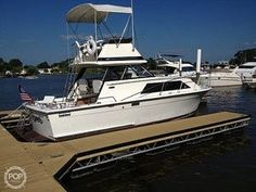 Fishing Boats For Sale, Sport Fishing Boats, Chris Craft For Sale, Boat Financing, Best Loans, Motor Yacht, Sports, Crafts, Hs Sports