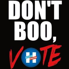 VOTE! We Are Strong, Wake Up Call, Political Party, Democratic Party, Obama, Love Him, Things To Think About, Presidents, Politics
