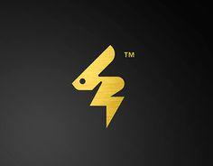 VoltRabbit — Naming. Logo Design.