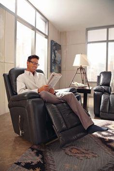 70 Best Lazboy Images Lazy Boy Furniture La Z Boy Lazyboy