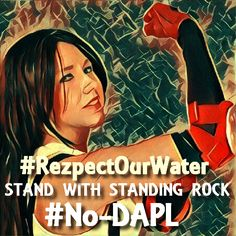 asmcosplay:    Used the Prisma App on one of my cosplay pictures and decided to do a thing. I really like it!  #nodapl