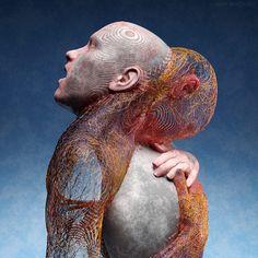 Adam Martinakis... | Kai Fine Art