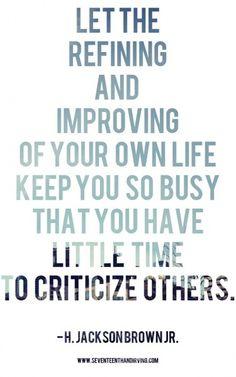 self improvement quotes personal-development personal-development personal-development