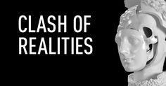 Die achte Clash of Realities-Konferenz findet vom 6. bis 8. November 2017 in Köln statt. Die künstlerisch-wissenschaftliche Forschungskonfer...