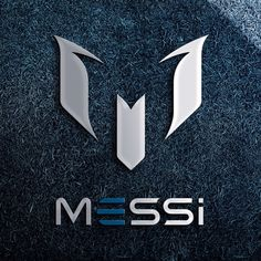 Messi - the greatest ever Messi Team, Messi Logo, Messi And Ronaldo, Messi 10, Lionel Messi Wallpapers, Leonel Messi, Fire Image, Dslr Background Images, Favorite Person