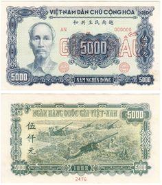 US Normal Money Set 15PCS Complete Set of American Bill Banknote Colored Bills