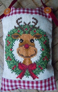 gazette94: Rudolph