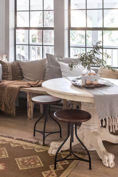 The Kitchen: Cottage House Flip Reveal | Jenna Sue Design Blog