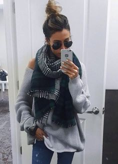 Airport And Travel Outfits -Read Outfits Otoño, Casual Outfits, Fashion Outfits, Fall Winter Outfits, Autumn Winter Fashion, Winter Wear, Outfit Chic, Mode Lookbook, Winter Stil
