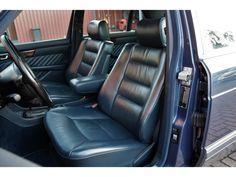 Mercedes W126, Car Seats, Cars, Vehicles, Autos, Car, Car, Automobile, Vehicle
