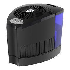 Vornado Evap3 Whole Room Evaporative Humidifier, Black, http://www.amazon.com/dp/B00826ORV2/ref=cm_sw_r_pi_awdm_b.gFub1T29SW5