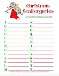 38 Best Xmas Party Games Images Christmas Crafts Christmas