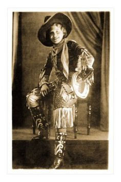 oldtime cowgirl pictures | Old-Time-Cowgirl-Boots