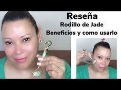 Gua Sha, Belleza Natural, Serum, Health, Youtube, Lymphatic System, Benefits Of Massage, Under Eyes, Facial Massage