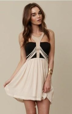 Blessed Are The Meek Status Quo Dress prevailing-tastes
