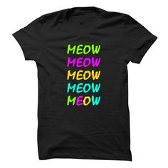 (Top Tshirt Design) For The Kittens at Tshirt Best Selling Hoodies, Tee Shirts