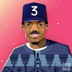The Best Rapper Alive, Every Year Since 1979 | Complex